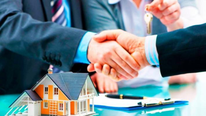 Сделка с недвижимостью когда отдавать деньги