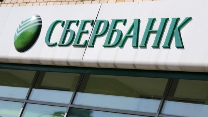 возраст получения кредита в беларуси